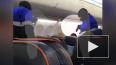 Угонщика самолета Сургут-Москва суд отправил на принудит...