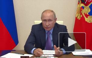 Правительство решило увеличить объем Резервного фонда на 1,8 трлн рублей