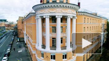 Капремонт в Петербурге в 2019 году обойдется Смольному ...