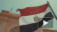 С октября возобновятся чартерные рейсы из России в Египе...