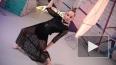"""""""Танцы"""" на ТНТ 3 сезон: в 9 серии Саша Клевая пробилась ..."""