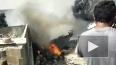 Власти Пакистана заявили о двух выживших при крушении ...