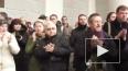 Вдова Бориса Стругацкого умерла в день освобождения ...
