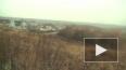 Многодетные семьи могут поселить на Ржевском полигоне