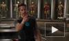 """""""Железный человек 3"""" стал самым кассовым фильмом в истории"""