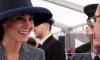 Кейт Миддлтон рассказала, как пережить послеродовую депрессию