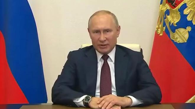 Лукашенко приедет в Москву на парад Победы