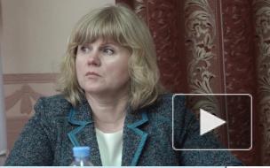 """Видео: в Выборгском районе проходит """"Неделя предпринимательства"""""""