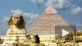 Археологи обнаружили более 80 древних захоронений ...