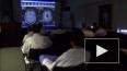 НИИ вирусологии: Лихорадка Эбола России не грозит