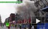 Теракт в Бостоне: подозреваемых нет