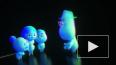 """Вышел трейлер мультфильма """"Душа"""" от Pixar"""