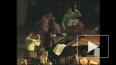 Петр Айду в Филармонии