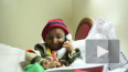 Умер самый маленький в мире человек Хагендра Тапа Магар