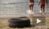Топ самых грязных и опасных пляжей Петербурга
