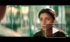 Телеканал HBO приобрел права на российский фильм о любви