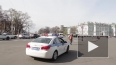 В Петербурге покупатель избил участкового, изымавшего ...