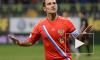 СМИ: Широков переходит в Спартак