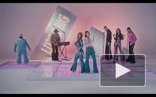 Клип Little Big стал самым просматриваемым на YouTube Евровидения