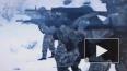 На таджикско-узбекской границе неизвестные напали ...