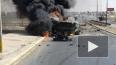 Последние новости Украины: в Донецке снаряд повредил ...