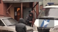 В Петербурге задержана банда аферистов, которая обирала ...