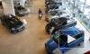 Автосалон на Энергетиков обманул 15 петербуржцев на крупную сумму