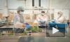 Piter.tv и Сбербанк расскажут о малом бизнесе на самоизоляции