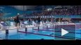 Заплыв на 100м брассом среди женщин на Олимпиаде: ...