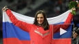 Олимпийский огонь в Волгограде 20.01: рекордный маршрут, ...