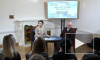 Сергей Ярошецкий назвал гениальными окраины с ленинградскими новостройками