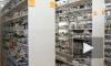 Путин намерен лишать лицензии аптеки, завышающие цены из-за коронавируса
