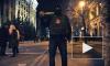 """Донецкая область: в Горловке штурмуют здание МВД, """"Беркут"""" сдался, начальнику милиции проломили голову"""