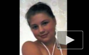 В Невском районе Петербурга ищут пропавших шестиклассниц