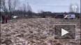 Видео: В Тверской области в реке нашли тело пропавшей ...