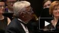 Раймонд Паулс обвинил россиян в навязчивости
