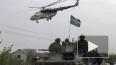 Новости Украины, 2 мая: Штурм Славянска остановлен, ...