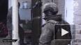 ФСБ предотвратила теракт в Чувашии