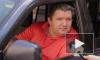 Петербуржцы начали скупать места на платных парковках