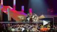 """В прямом эфире """"Евровидения-2019"""" дважды показали ..."""