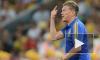 Евро-2012. Сборная Украины пропустила Англию в плей-офф