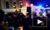 """В Петербурге 11 общественных организаций призвали власть """"жестко пресекать"""" несогласованные митинги"""