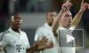 Бавария вышла в финал клубного чемпионата мира
