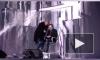 Валерия назвала мощным концерт Носкова после инсульта