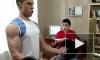 «ЕдРо» начинает консультации по кандидатурам на должность губернатора Петербурга