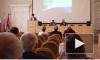 Видео: выборгские депутаты подвели итоги внешней проверки годовой бюджетной отчетности