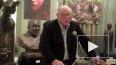 На 96-м году жизни умер основатель Human Rights Watch