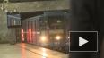 Метро предупреждает: в среду на станциях включат системы...