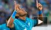 Лига чемпионов: результаты матчей вторника порадовали Зенит