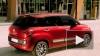 Fiat 500 стал пятидверным и семиместным